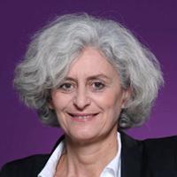 Ms. Valerie Levkov