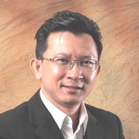 Mr. Bremen Yong