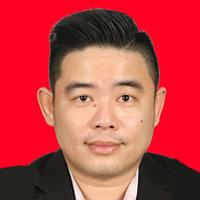 Mr. Tan Liok Min