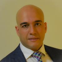 Abdes Karimi