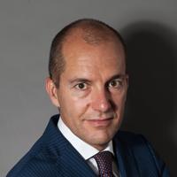 Paolo Corvo