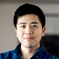 Shutong Liu