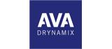 https://www.cmtevents.com/EVENTDATAS/191027/sponsors/AVA_Drynamix.jpg