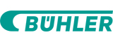 https://www.cmtevents.com/EVENTDATAS/191027/sponsors/BUHLER.jpg