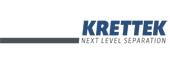 https://www.cmtevents.com/EVENTDATAS/191027/sponsors/Krettek.jpg