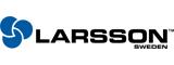 https://www.cmtevents.com/EVENTDATAS/191027/sponsors/LarssonSweden.jpg