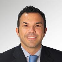 Mr. Gasparotto Paolo