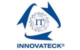 https://www.cmtevents.com/EVENTDATAS/191115/sponsors/innovateck2.jpg