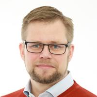 Nils Månsson