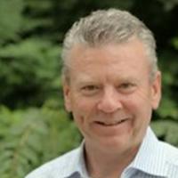 Peter Tamblyn