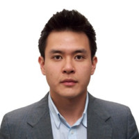 Richard Foong