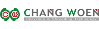 Chang Woen