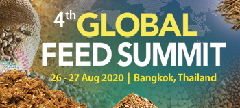 4th Global Feed Summit