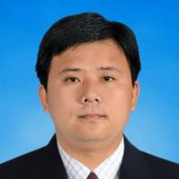 Dr. Apisit Kittawornrat