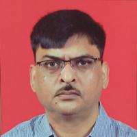 Mr. B M Bhanderi