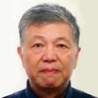 Dr. Te Chung Wang