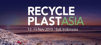 RecyclePlast Asia