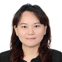 Sofie Lin