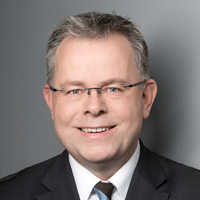 Klaus Wohnig