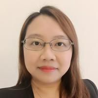 Mei Shan Liew