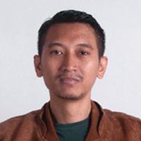 Mohamed Bijaksana Junerosano