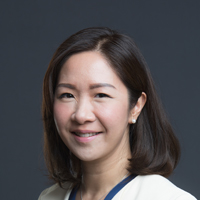 https://www.cmtevents.com/EVENTDATAS/200206/speakers/CarrieChan.jpg