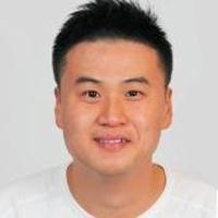Dr. Matthew Zhao
