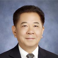 Dr. Chareinsak Rojanaridpiched
