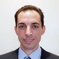 Dr. Damien Belobrajdic