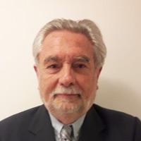 Dr. Hernan Ceballos