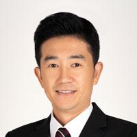 Kazuyuki Nakamura