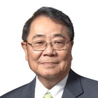 Dr. Werawat Lertwanawatana
