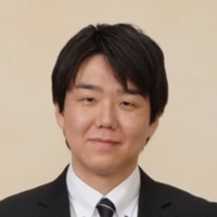 https://www.cmtevents.com/EVENTDATAS/20020809/speakers/ToshimichiHosoya.jpg