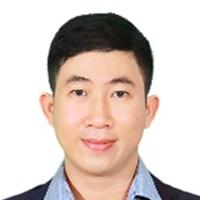 Mr. Tran Trung
