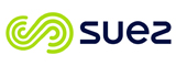 https://www.cmtevents.com/EVENTDATAS/20020809/sponsors/SUEZ.jpg