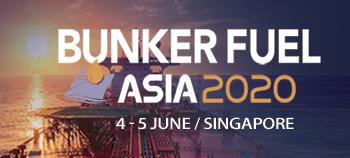 Bunker Fuel Asia 2020