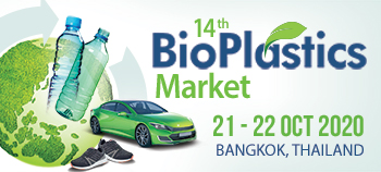 14th BioPlastics Market