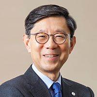 Prof. Chin In-Joo