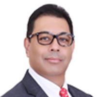 Mr. Joey Ghose