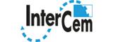 InterCem