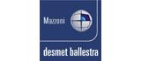 https://www.cmtevents.com/EVENTDATAS/200517/sponsors/DesmetBallestraMazzoni.jpg