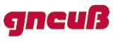 https://www.cmtevents.com/EVENTDATAS/200519/sponsors/gncub.jpg