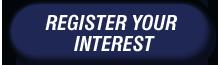 https://www.cmtevents.com/EVENTDATAS/210303/others/RegisterYInterestMB.png