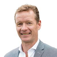 Brendan McKeegan