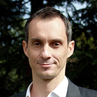 Olivier Drean