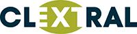 https://www.cmtevents.com/EVENTDATAS/210962/sponsors/clextral200.jpg