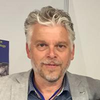 Bert Rademakers