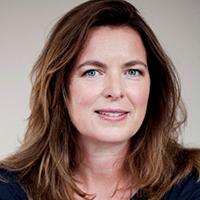 Erica van Doorn
