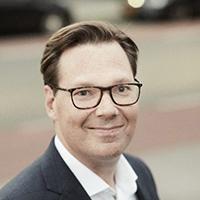 Maarten Stolk