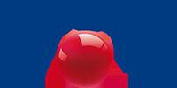 https://www.cmtevents.com/EVENTDATAS/211173/sponsors/SUKANO200.png